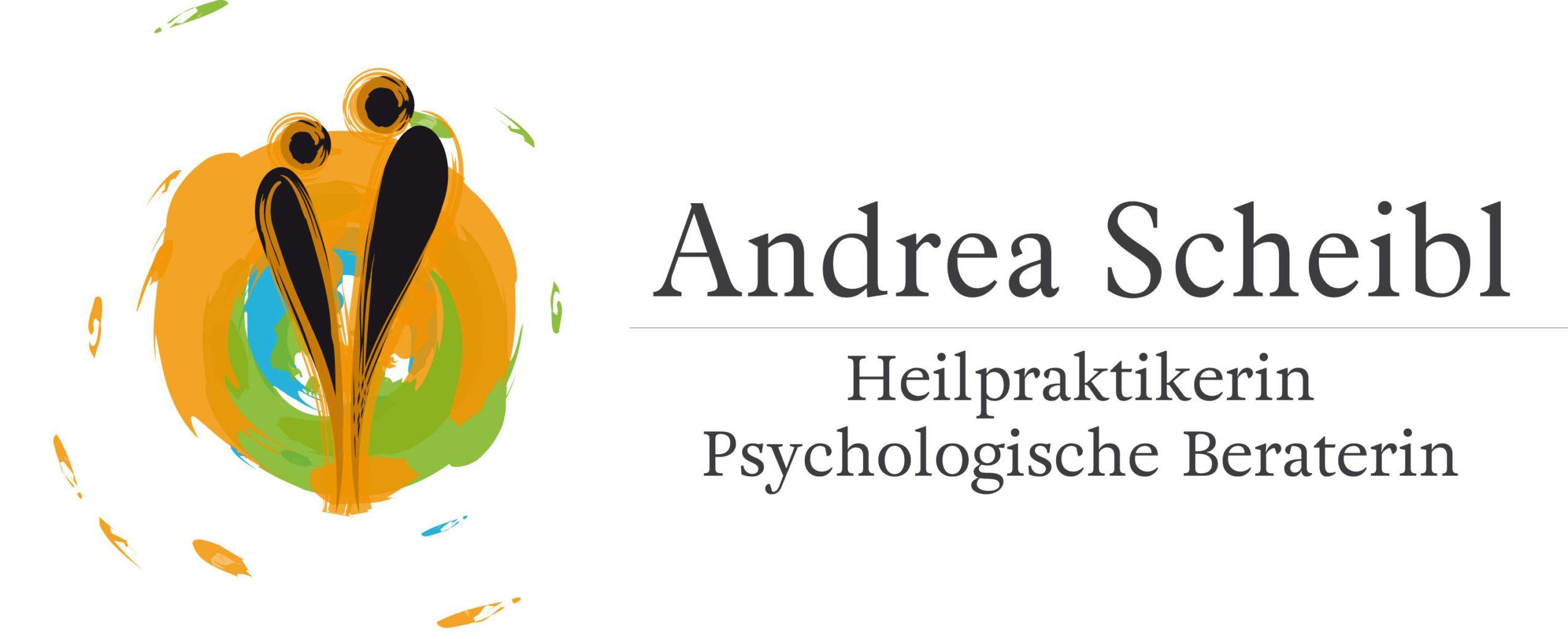 Andrea Scheibl - Heilpraktikerin, Amberg