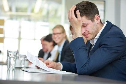 Burnout Beratung und Coaching